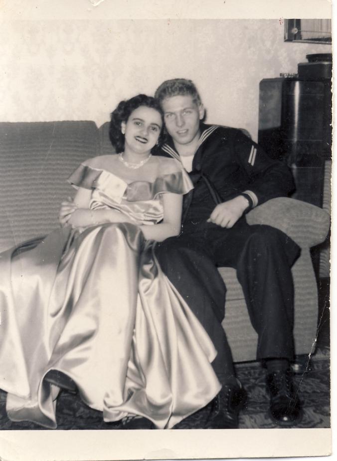 John & Shirley_02