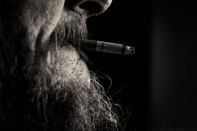 SMOKE-web