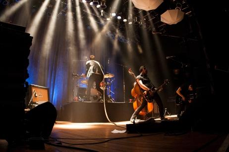 2011_0514 The Airborne Toxic Event-msjphoto-web