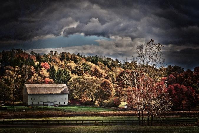 2015_1018 Farm-web