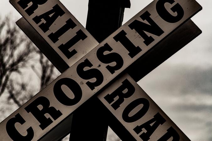 CROSSING-web