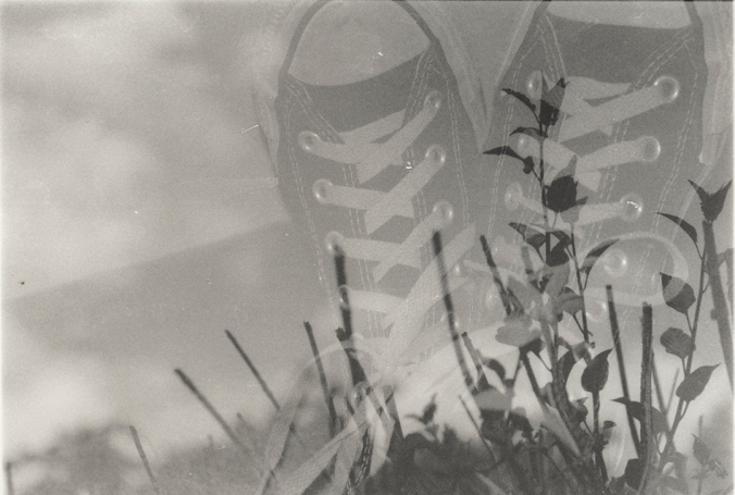 chucks double exposure-web